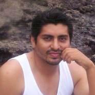 robertop712's profile photo
