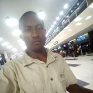 user_lxzbv601's profile photo