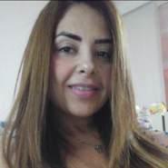 Darmaris's profile photo