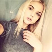 maya1114's profile photo
