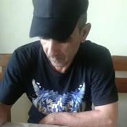 user_jub62415's profile photo