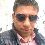 uguro916's profile photo