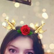 refiqe22_27_56's profile photo