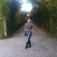 nelip680's profile photo
