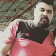 estebanr369's profile photo