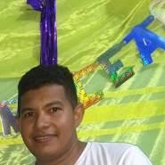 sabierw's profile photo