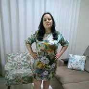RoseliMoraes13's profile photo