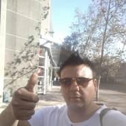 adiazinstalaciones82's profile photo