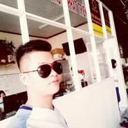 batkandoi93qt's profile photo