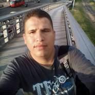 josec7263's profile photo