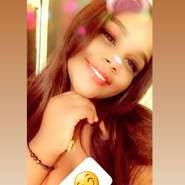 nashlam's profile photo