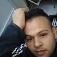 reydsrodelo's profile photo
