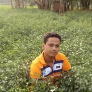 mdhosanh's profile photo