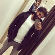 mahmoudmohamed219's profile photo