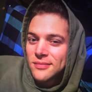 kyle2252's profile photo