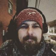 rafael_oliveira86's profile photo