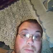 jedt752's profile photo