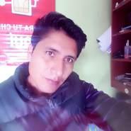 martinj63's profile photo