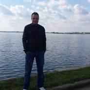 iuliand31's profile photo