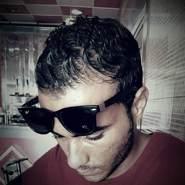 ad_wk1992's profile photo