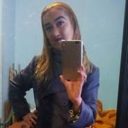 yessicap36's profile photo
