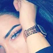 fatimaz457's profile photo