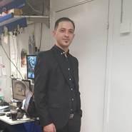 jojom374's profile photo