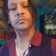 johno938's profile photo