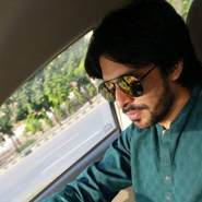 mohsiniqbalbhatti's profile photo