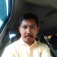 hashimiek9's profile photo