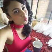 jenny478_'s profile photo