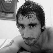 pabloa1257's profile photo