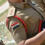 mazin834's profile photo