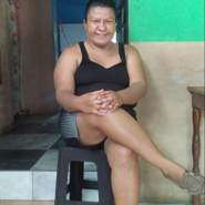 estela508martinezgar's profile photo