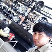 yutthana253307's profile photo