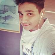 sutharm7's profile photo