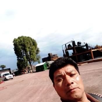 jaguar652_Ciudad De Mexico_Single_Male