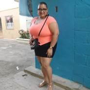 anavasquez2's profile photo