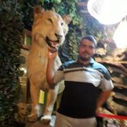 muhammads3341's profile photo