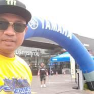 user_ft373's profile photo