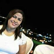leninhas19's profile photo
