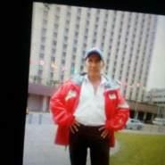 cristianl712's profile photo