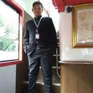 rey2651's profile photo