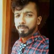 jamesd567's profile photo