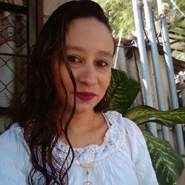 cristina_s1990's profile photo