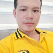 user494621737's profile photo
