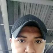 yonim912's profile photo