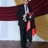 danielo1159's profile photo