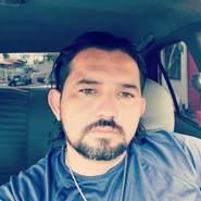 fernando2990's profile photo