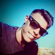 ilyasej's profile photo